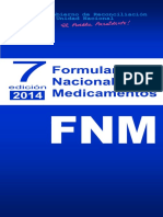 Formulario+Nacional+de+Medicamentos+2014+7ma+Ed.