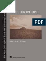 atlas_collodion.pdf