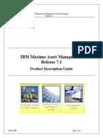 Maximo71-ProductGuide.pdf