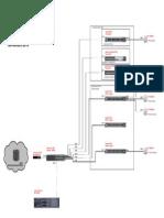 Mapa Red Facing Diseño Logico (1)