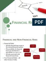 3 Financial Risks (1)