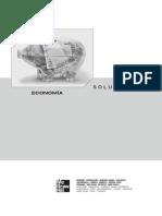 331695149-Solucionario-Economia-Penalonga.pdf