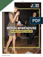 july16_issue.pdf