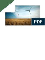Gambar Renewable