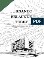monografia Fernando Belaunde Terry.pdf