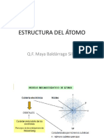 ESTRUCTURA DEL ATOMO actualizado 1.pptx