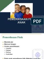 medik_klasikal-fisikanak.pdf