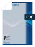 LTE-Introduction-Ericsson.pdf