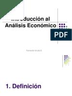 Clase de Economia (1).ppt