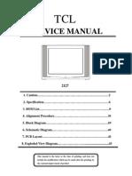 TCL+Service+Manual