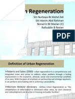 presentation of urban regenerations.pptx