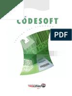 CS2015 Formdesigner Guide En