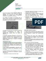 Article Simulation Dynamique 2