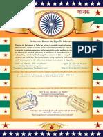 NLC 2010.pdf