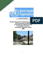 Iran Project Proposal Lorestan3