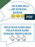 TEGUR KAMI BILA KURANG RAMAH.docx