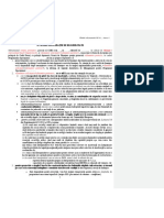 Anexa 4. Model Declaratii_OS 4.1