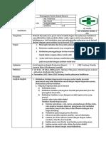 25 Penanganan pasien gawat darurat.docx