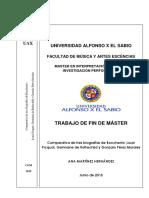Comparativa_de_tres_biografias_de_Bocche.pdf