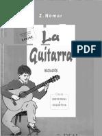 326862986-La-Guitarra-Iniciacion-Z-Nomar.pdf