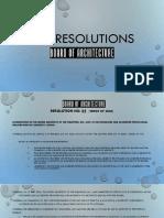 PRC RESOLUTIONS.pptx