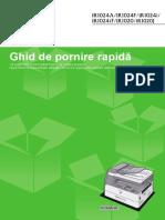 iR1024_STARTER_ROM_L.pdf