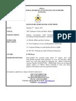 auditfirmseminar.pdf