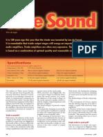 6AS7_PP_Elektor.pdf