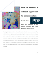 Love_Is_Tender_A_Critical_Approach_to_Pa.pdf