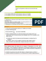 66029701ex-6-a-10-pgcd-pdf
