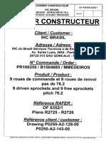 195483310-Dicionario-Metalurgico.pdf 767b6df962d