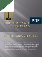 4- propriedades mecanicas.ppt