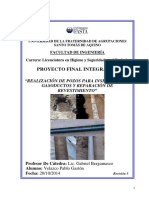 tesis gaseoducto.pdf