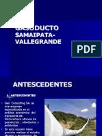 284989619 Gasoducto Samaipata Vallegrande