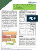 Formato Poster Tarea (1) Operaciones