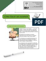 Como_hacer_resumen.pdf