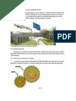 Parte 5 Aguirre