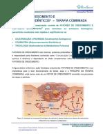 95_lit_fatores_de_crescimento_e_peptideos_bioidenticos_-_terapia_combinada_com_protocolos.pdf