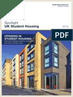 Spotlight Uk Student Housing 2016 (1)