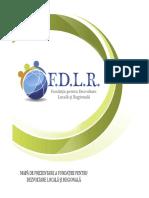 Descriere FDLR
