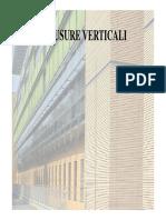 67463-Lezione-04-Chiusure verticali-generalità-portanti.pdf