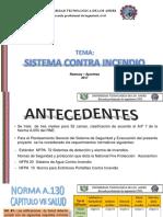 contruc 01