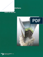 AMCRPS_Deep_Foundations_on_HP_Piles.pdf