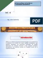 5_gps.pdf