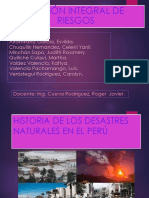HISTORIA-DE-LOS-DESASTRES-NATURALES-EN-EL-PERU.pptx