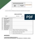FormularioSolicitudPostulacion2012ExpertoPrevenciónRiesgos