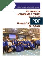 Relatório Actividade 2016_2017.pdf