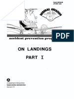 on-landings-part-i.pdf