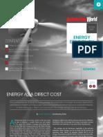 Siemens Energy Efficiency