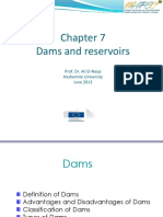 chapter7damsandreservoirs-130630060127-phpapp01